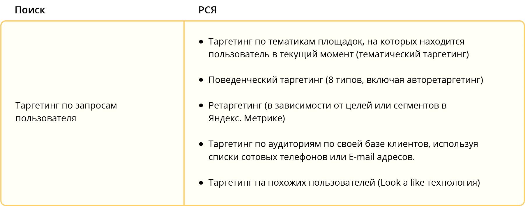 tab1.png