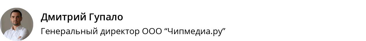 http://cheapmedia.ru/