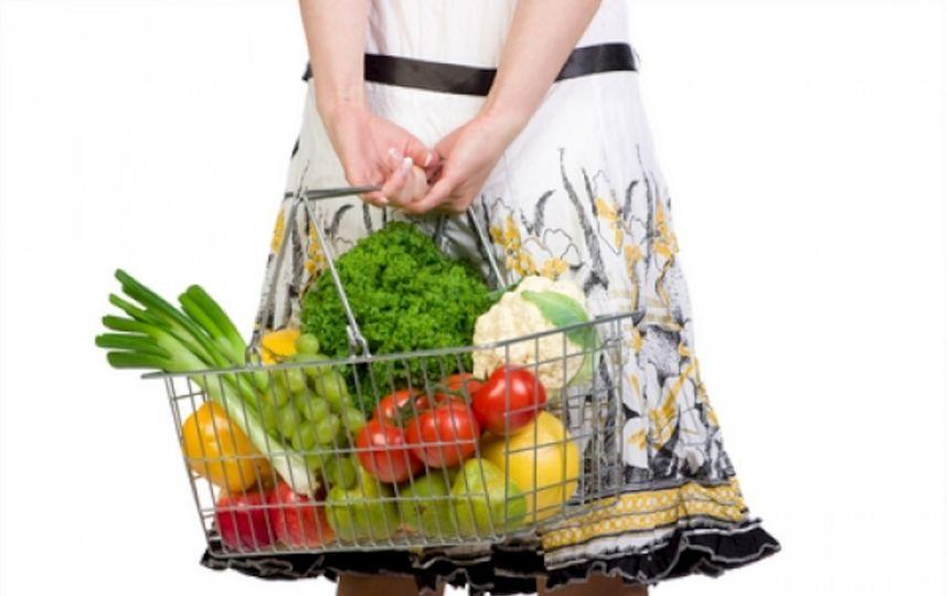 Почему покупатели эко продуктов нетерпеливы, и как им продавать?