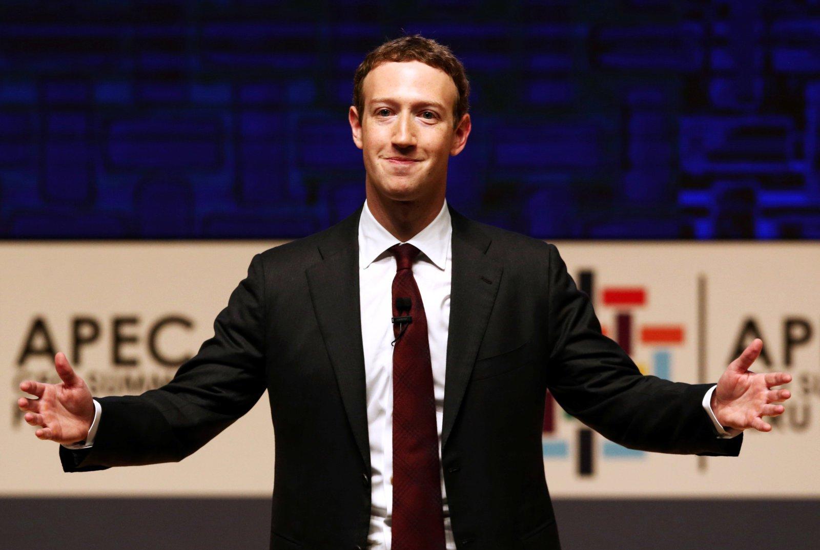 Продвижение в Facebook: самая подробная инструкция