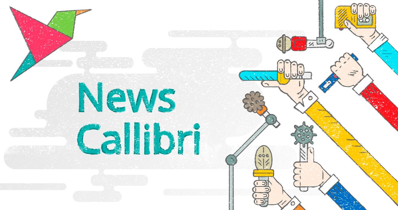 Обновление Callibri: как теперь управлять проектами