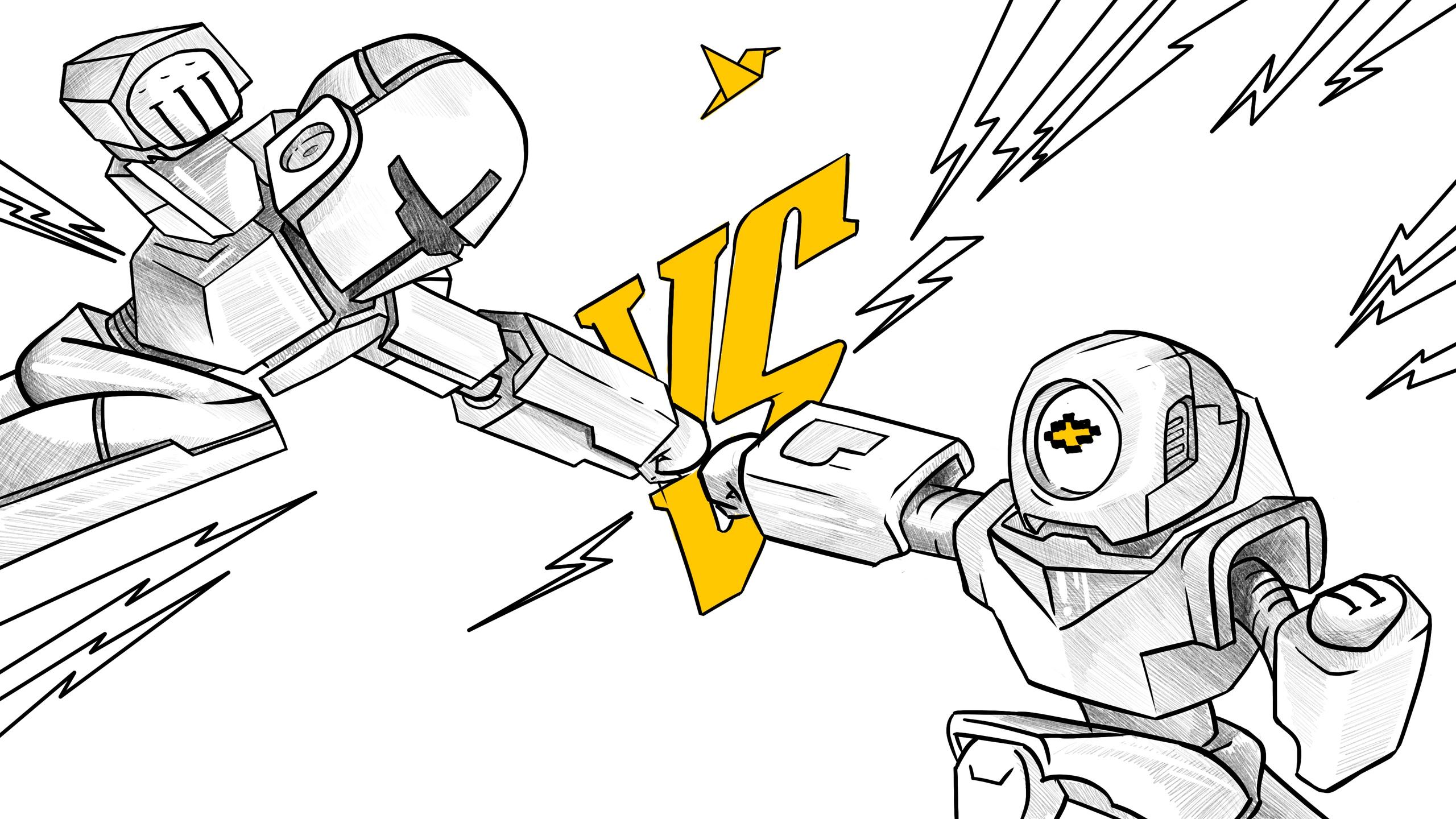 Как избавиться от рутины в контекстной рекламе: разбираемся в сервисах автоматизации